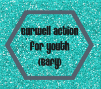 Burwell Action for Youth